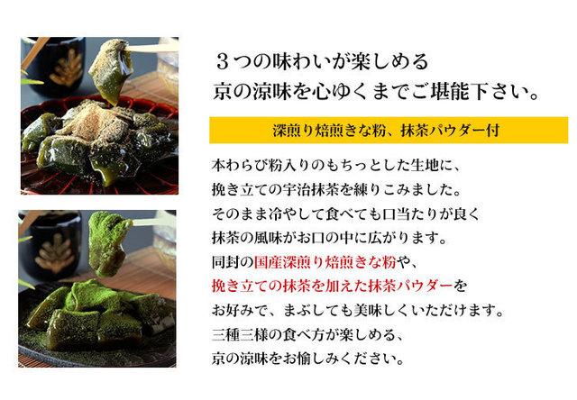 item_img02.jpg