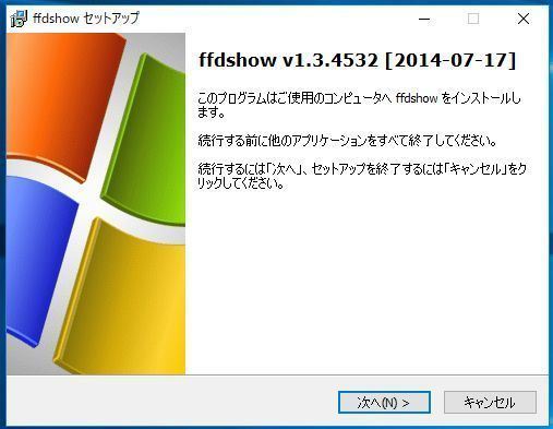 Clipboard06.jpg