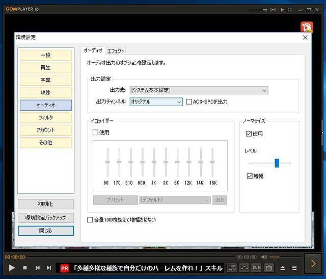 Clipboard20.jpg