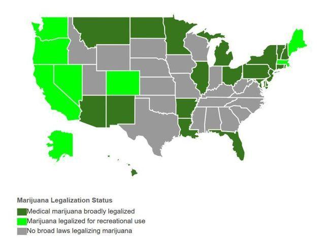 アメリカ大麻合法マップ.jpg