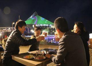 八景島シーパラダイス.jpg