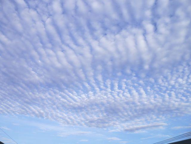 天気、不思議な雲.jpg