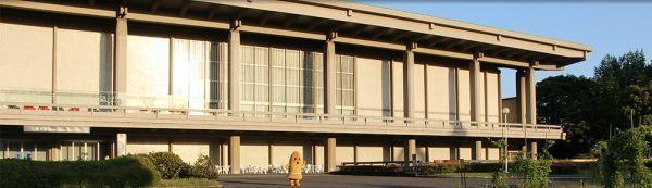 東京国立博物館.jpg