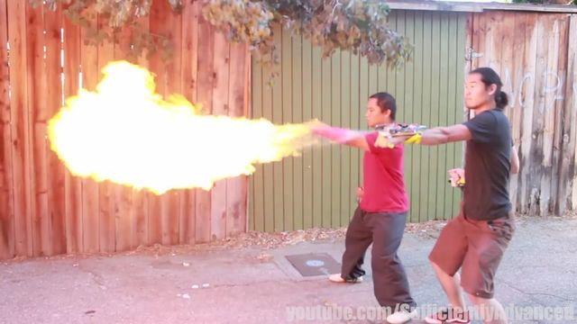 腕から炎が噴き出す.jpg