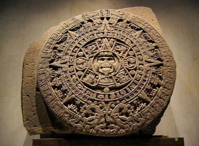 astec640.jpg