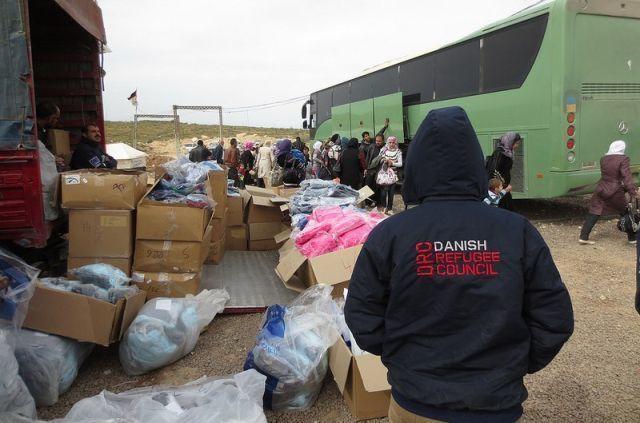 drc-トルコ難民.jpg