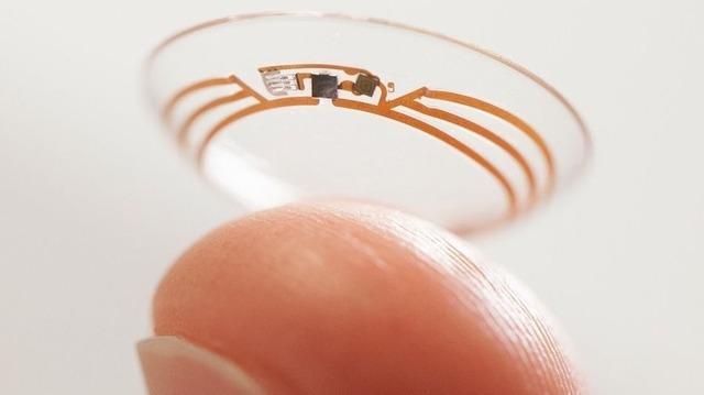 google-smart-contact-lenses.jpg