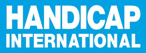 handicap-international-logo.png