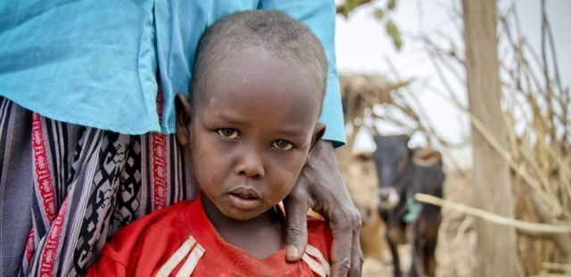 save-childrenethiopia_appeal_113745_save_the_children.jpg