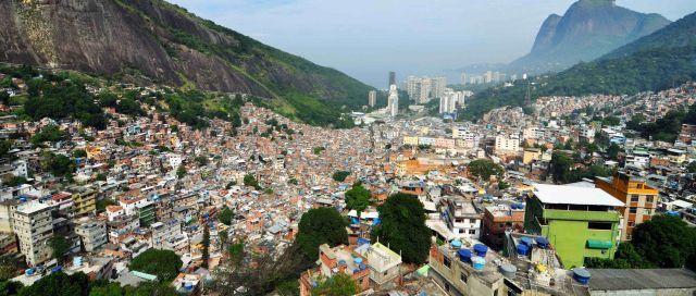 skoll-ブラジル.jpg
